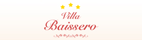 Villa Baissero - Novigrad-Cittanova