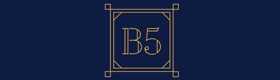Apartmani Bajamonti 5 - Split