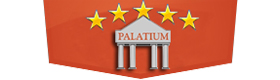 Villa Palatium - Fažana