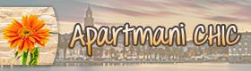 Apartmani Chic - Split