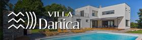 Villa Danica - Pula