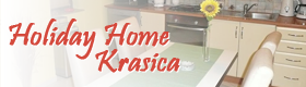 Holiday Home Krasica - Bakar
