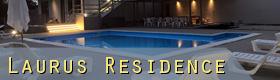Laurus Residence - Buje