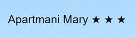 Apartmani Mary - Trogir