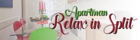 Apartman Relax in Split - Split