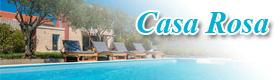 Casa Rosa - Šibenik