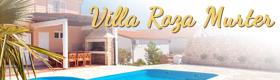 Villa Roza - Murter