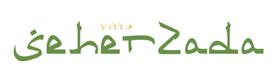Villa Seherzada - Pula