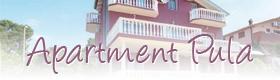 Apartmani Villa Excellente Belvedere - Pula
