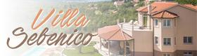 Villa Sebenico - Bilice, Šibenik